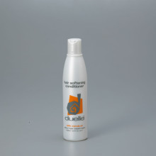 Hair Softening Conditioner